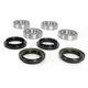Rear Wheel Bearing Kit - PWRWK-Y80-000