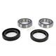 Wheel Bearing and Seal Kit - 0215-0997