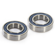 Wheel Bearing and Seal Kit - 0215-1000