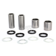 Swingarm Bearing Kit - 1302-0615