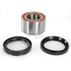 Front Wheel Bearing and Seal Kit - 0215-1003