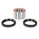 Front/Rear Wheel Bearing and Seal Kit - 0215-1005