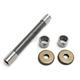 Swingarm Bearing Kit - 1302-0620