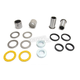 Swingarm Bearing Kit - 1302-0621