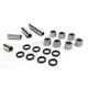 Linkage Bearing Kit  - 1302-0623