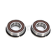 Front Wheel Bearing Kit - 0215-1023