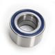 Rear Wheel Bearing Kit - 0215-1026