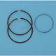 Piston Rings - 02.2020.150