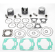 Top End Engine Rebuild Kit - 81.25mm Bore - 01083221