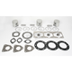 Top End Engine Rebuild Kit - 80.5mm Bore - 01082122