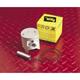 Piston Assembly - 011402300