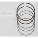Piston Rings - 0912-0250