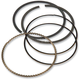 Piston Rings for 114 in. Monster Big Bore Piston Kit - 305-002-12-8