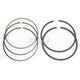 Chromoly Top Ring Set - 3.770 in. Bore - 2M4793.020