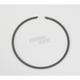 Piston Ring - NX-30080-4R