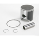 Piston Assembly - NX-30080-6