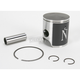 Piston Assembly - NX-30080-B