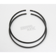 Piston Ring - NX-40008-6R