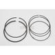 Piston Ring - NA-50004-4R