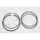 Piston Ring - NA-50004-6R