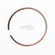 Piston Rings - 0912-0408