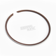 Piston Rings - 0912-0396