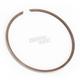 Piston Rings - 0912-0399