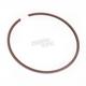 Piston Rings - 0912-0406
