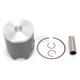 Cast Piston - 63.95mm Bore - 0910-2702