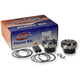 Replacement 1250cc Big Bore Piston Kit - 301-510W