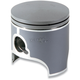 Piston Assembly 79.7mm Bore - 01.5703.000