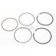 Piston Rings - 51-220-04
