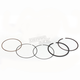 Piston Rings - 51-228-06