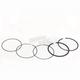 Piston Rings - 51-228-07