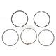 Piston Rings - 51-540-04