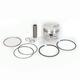 Piston Assembly - 50-540-07K