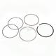 Piston Rings - 51-544-07