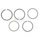 Piston Rings - 51-536-07