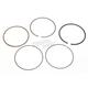 Piston Rings - 51-256-06