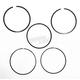 Piston Rings - 0912-0580