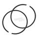 Piston Rings - 09-267R