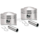Forged Piston Kit - 106-5535