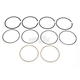 Replacement Piston Rings - 94-1226X