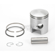 OEM-Type Piston Assembly - 60mm Bore - 09-7482