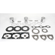 Top End Engine Rebuild Kit - 73mm Bore - 10184010