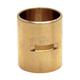 +0.002 Wrist Pin Bushing - 20-20812