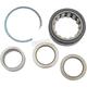 Crankcase Bearing Kit - A-24004-03