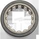 Left Side Sprocket Shaft Bearing - 4-24605-07
