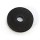 Release Rod Oil Seal - C9364-1