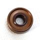 Clutch Gear Oil Seal - C9367-1